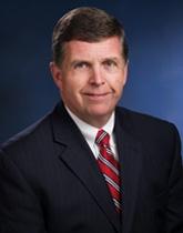 Suffolk County Sales Tax >> Mark L. Donahue | Officer/Director | Fletcher Tilton PC