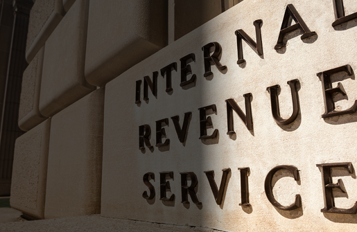 Dealing With IRS Penalties
