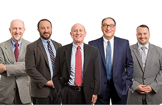 Five Fletcher Tilton attorneys have been designated as SuperLawyers® for 2019.